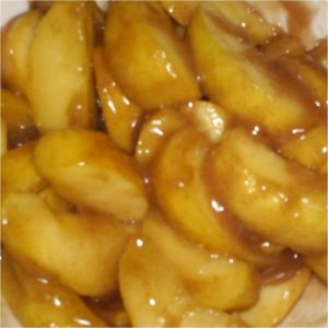 fried-apples